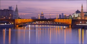 Большой_Москворецкий_мост