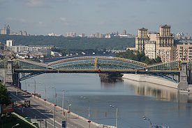 275px-Khmelnitsky-bridge