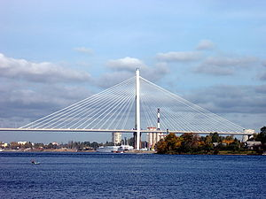 300px-Big_Obukhovsky_Bridge_pylon