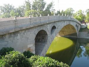 800px-Zhaozhou_Bridge