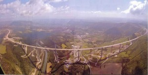 Millau-Viaduct1