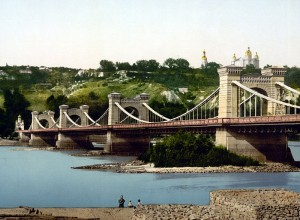 Nicholas_Chain_Bridge_KIEV