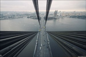 moscow_bridge_in_kiev_01