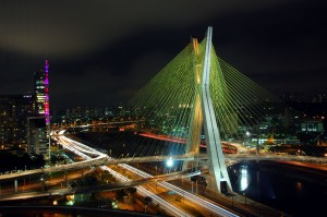 octavio-frias-de-oliveira-bridge-brasil
