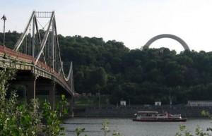 parkovy_bridge_1