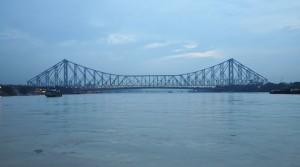 Мост_Ховрах,_Колката