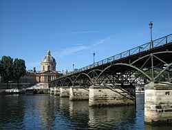 250px-Pont_des_Arts_vue_depuis_le_quai_rive_droite
