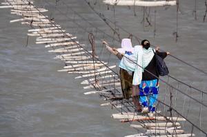 hussaini-bridge