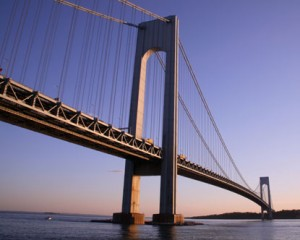 verrazano_bridge