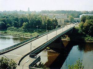 300px-Вид_на_старый_мост_(Ржев)