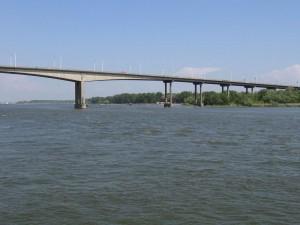 Voroshilovsky_Most_Rostov