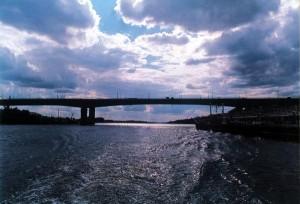 aksajskij_most_v_rostove_na_donu-300x204